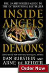 Inside Angels and Demons